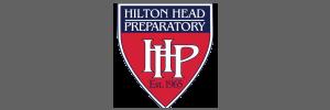 Hilton Head Prep