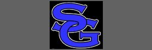 Santa Gertrudis Academy