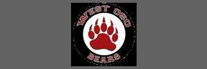 West Oso