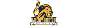 Liberty Charter