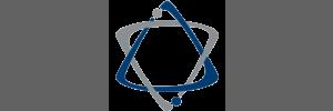 Southern California Yeshiva