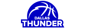 Dallas Thunder
