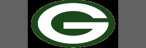 Greenbrier