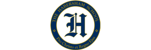 The Habersham School