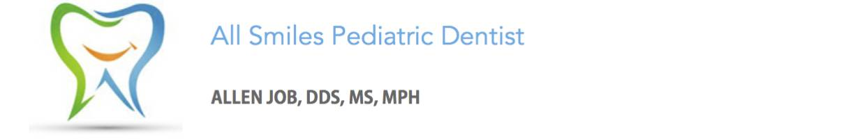Al Smiles Pediatric Dentist