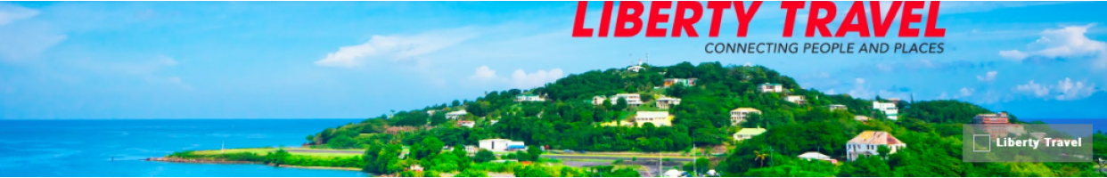 http://www.libertytravels.com