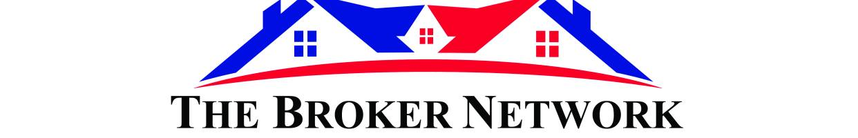 The Broker Network
