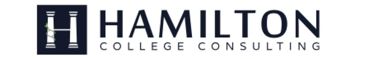 Hamilton College Consulting