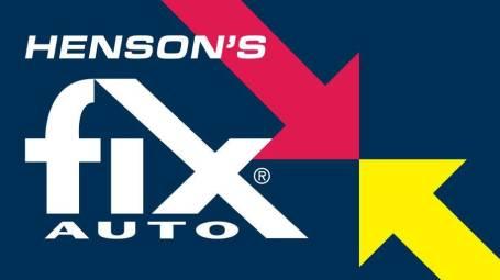 Henson's Fix Auto Escondido