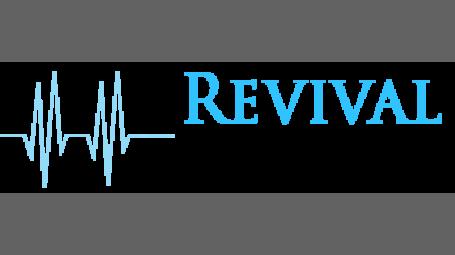 Revival Repair