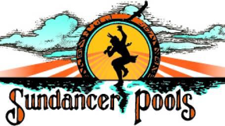 Sundancer Pools