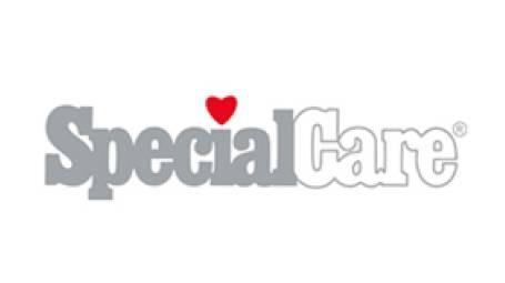 Special Care