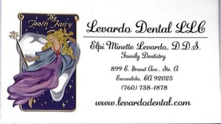 Levardo Dental