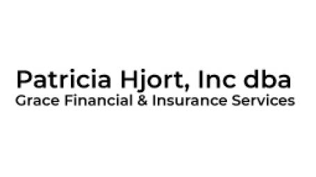 Grace Financial and Insurance Service