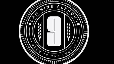 Plan 9 Ale House