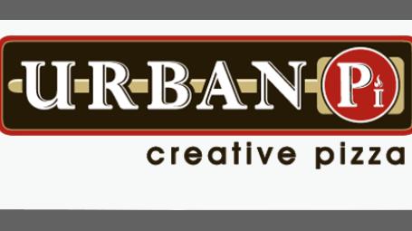 Urban Pi
