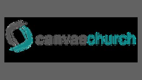 Canvas Church
