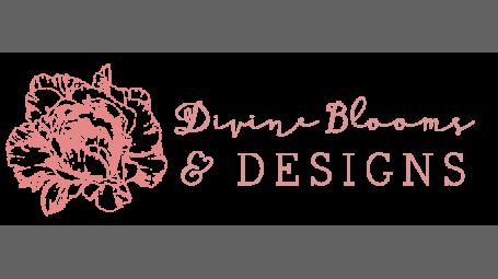 Divine Blooms and Design