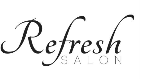 Refresh Salon