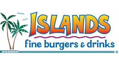 Island's Restaurant
