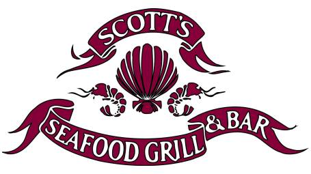 Scott's Seafood Restaurant, Walnut Creek