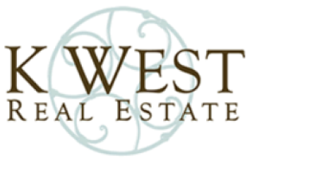 K WEST REALTY