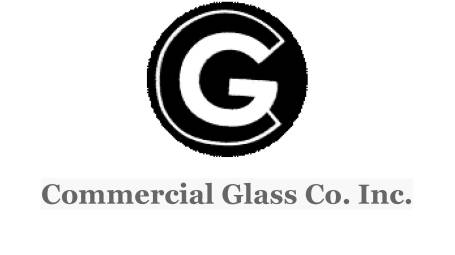 Commercial Glass Co. Inc.