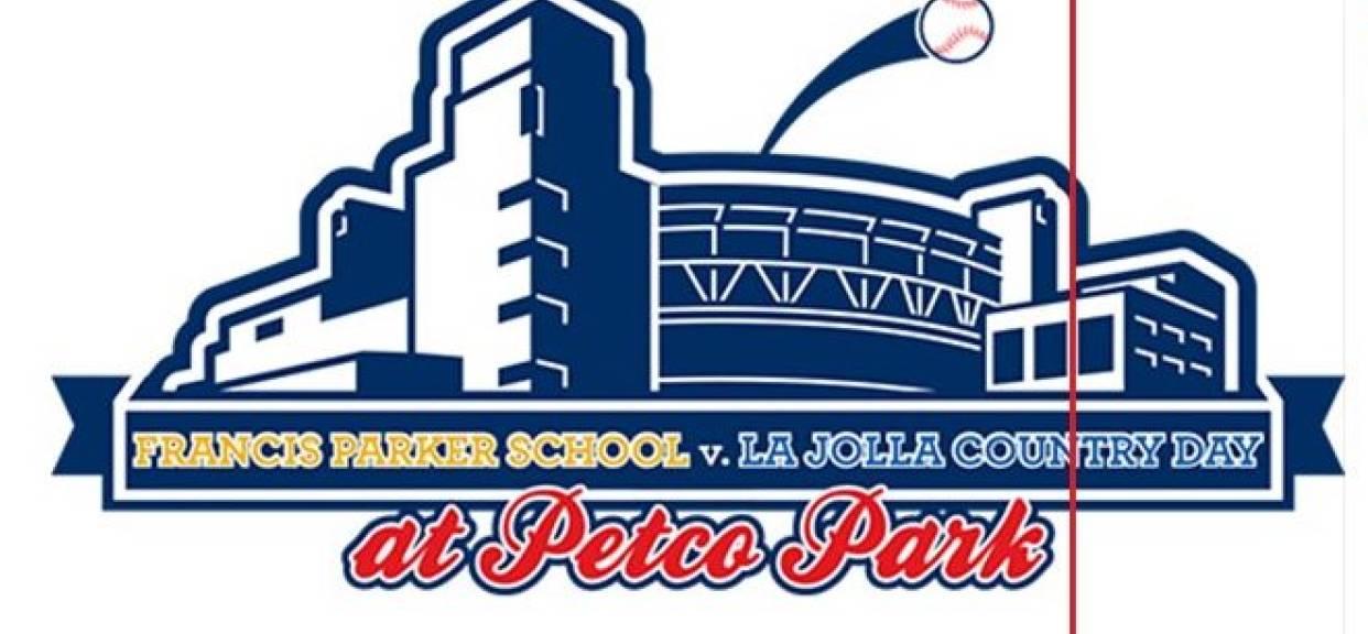 Torrey Baseball @ Petco Park!
