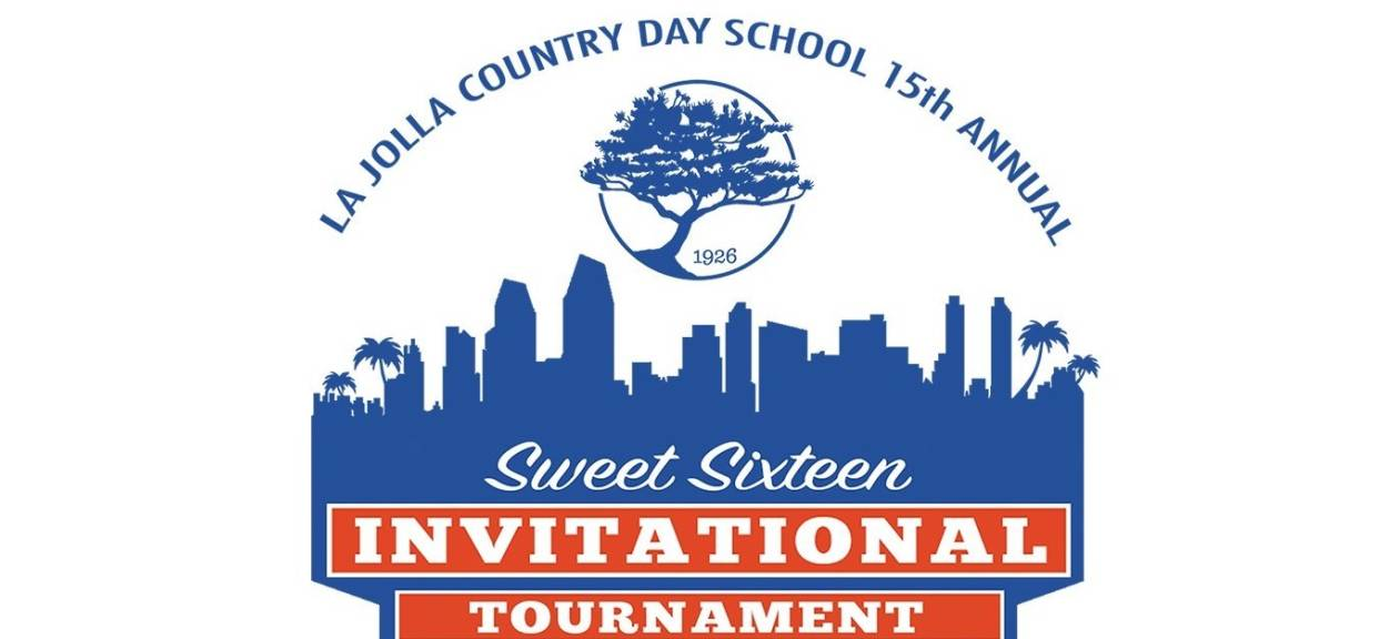 Women's Basketball to Host Sweet 16 Invitational this Week