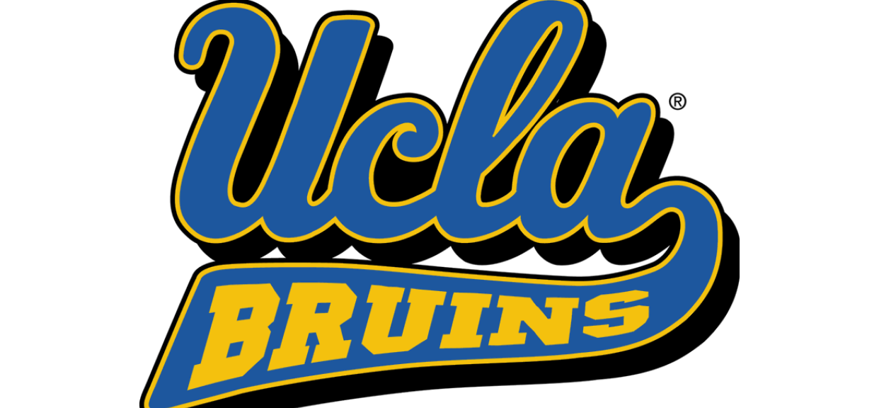 Lancer Alum Keisean Lucier-South '15 Dominates in UCLA Victory