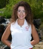 Brooke Tooma