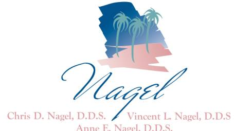Nagel Restorative and Cosmetic Dentistry