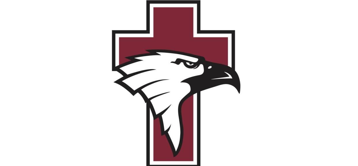 North County Game of the Week Preview: Rancho Buena Vista Longhorns vs Santa Fe Christian Eagles
