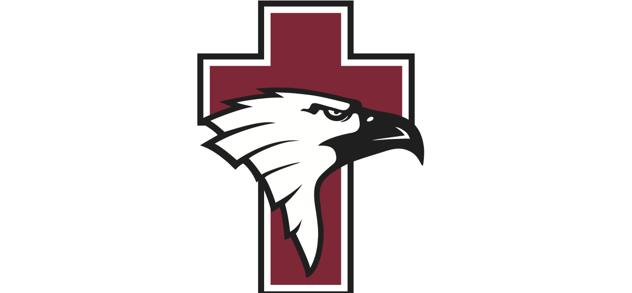Santa Fe Christian Eagles 27, Monte Vista Monarchs 17