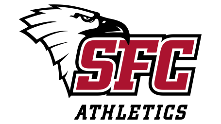 SFCS Athletics