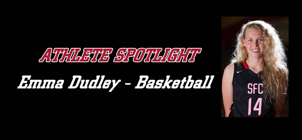 Emma Dudley Prep Player of the Week