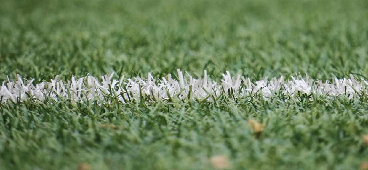 Boys Soccer Beats San Diego Jewish Academy 2-0