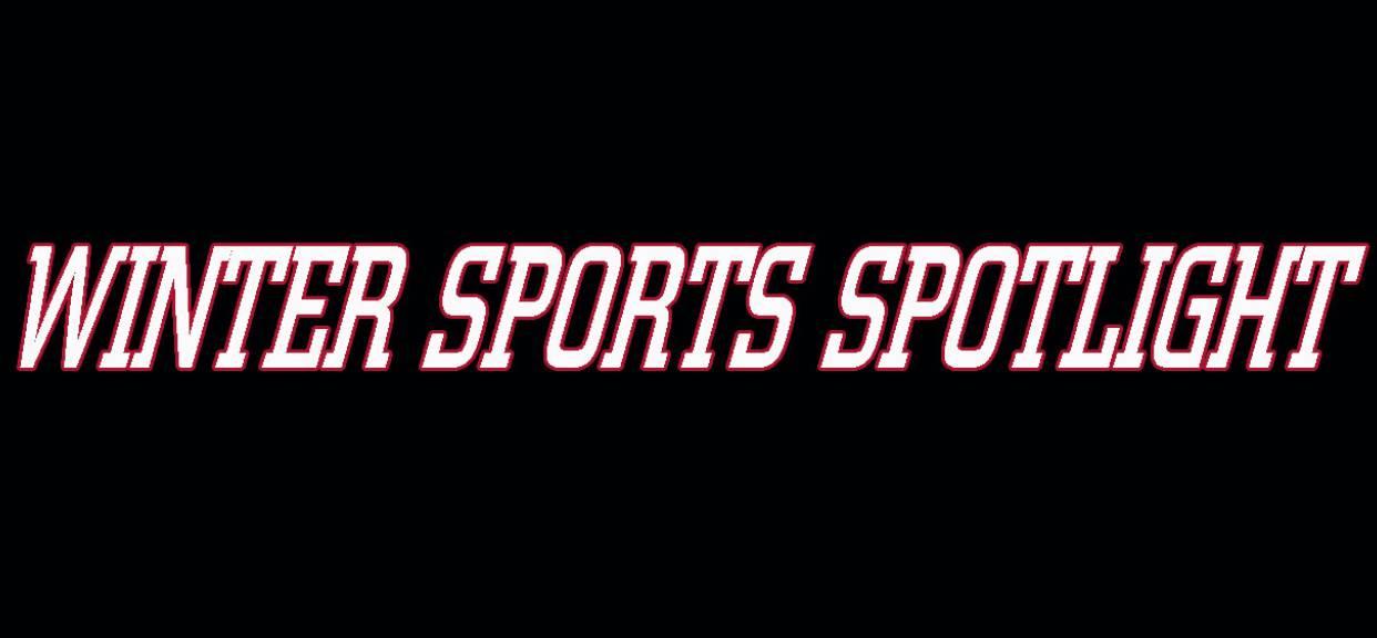 Kerryanne North Featured in Winter Sports Spotlight