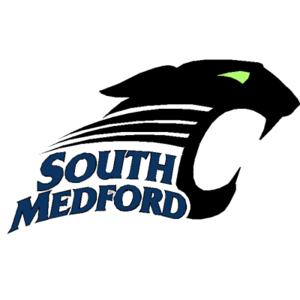 South Medford