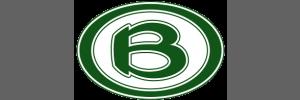 Briarcrest Christian