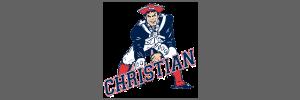 Christian High