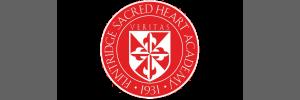 Flintridge Sacred Heart