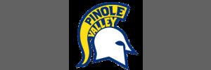 Pinole Valley