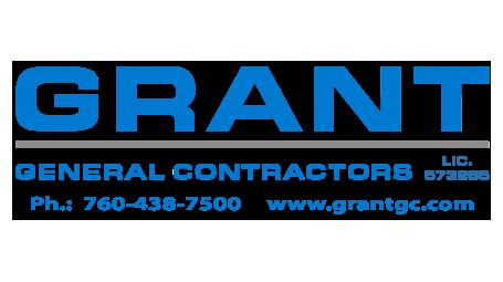 Grant General Contractors