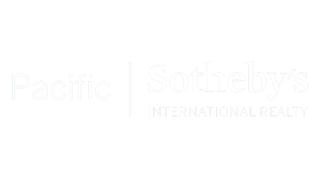 Pacific Sotheby's