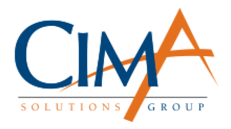 Cima Solutions Group