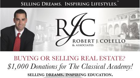 Robert Colello - Realtor