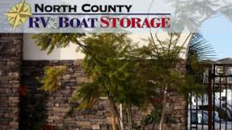 North County RV Storage